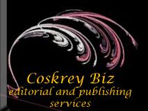 editing-services-wordpress-1.fw_