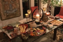 special-table-setting-jan2018copy