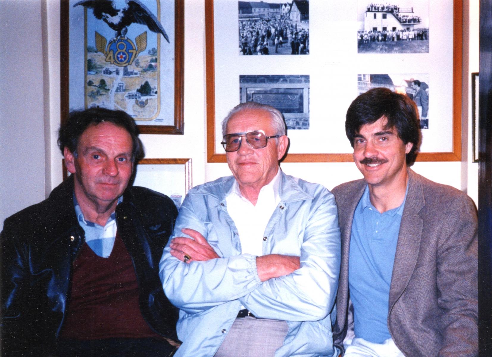 1988-sudbury-visit