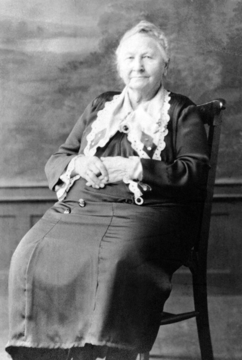1B-MargueriteZukerCirca1930-Final-wayneadj
