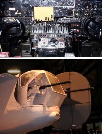 B-24-pair-public-domain
