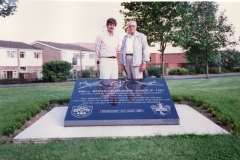 17-zukers-in-England-at-memorial1987