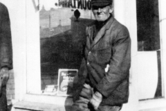 1A-George-Zuker-Circa-1922-Final-Duotone