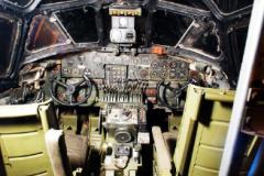B-24-cockpit-b-public-domain