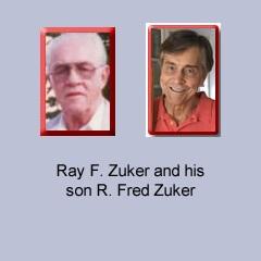 zuker-and-zuker-