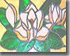 Coskrey Biz magnolia icon