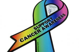 cancer ribbon from clipart-library.com